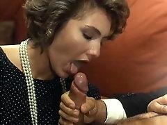 same room sex porn